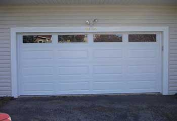 New Garage Door | Garage Door Repair Santa Monica, CA