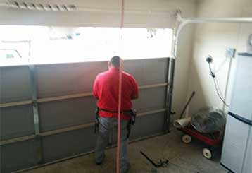 Garage Door Repair Services | Garage Door Repair Santa Monica, CA