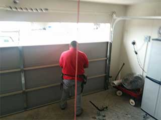Garage Door Repair | Garage Door Repair Santa Monica, CA